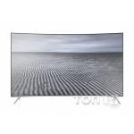 Телевизоры SAMSUNG UE65KS7580