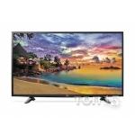 Телевизоры LG 49UH603V