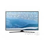Телевизоры SAMSUNG UE43KU6072