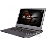 Ноутбуки ASUS ROG G752VS-XB78K