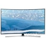 Телевизоры SAMSUNG UE55KU6650