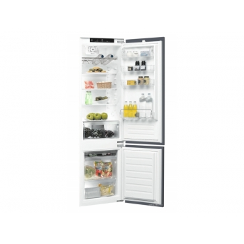 Холодильники WHIRLPOOL ART 9812/A+ SF