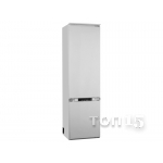 Холодильники WHIRLPOOL ART963/A+/NF