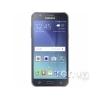 Смартфоны SAMSUNG SM-J700H (GALAXY J7 DUOS) BLACK