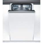 Посудомоечные машины BOSCH SPV40E80EU