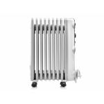 Масляные радиаторы DELONGHI TRRS 0920 WH