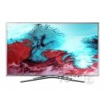 Телевизоры SAMSUNG UE49K5600