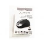 Мышки ESPERANZA EXTREME XM104K BLACK