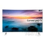 Телевизоры SAMSUNG UE49KU6510