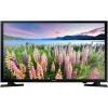 Телевизоры SAMSUNG UE40J5000AUXUA