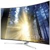 Телевизоры SAMSUNG UE55KS9000UXUA
