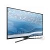 Телевизоры SAMSUNG UE60KU6000UXUA