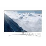 Телевизоры SAMSUNG UE65KS8000UXUA