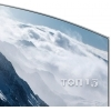 Телевизоры SAMSUNG UE78KS9000UXUA
