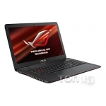 http://top15.ua/uploads/2016-11-18/asus-rog-gl551vw-ds51-150x150-wm.jpg