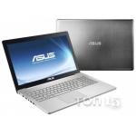 Ноутбуки ASUS ZENBOOK UX303UA-IB71T