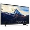 Телевизоры LG 43UH610V