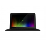 Ноутбуки RAZER BLADE 12,5 (RZ09-01962E10-R3U1)