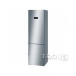 Холодильники BOSCH KGN39XL35