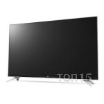 Телевизоры LG 55UF8407