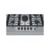 Варочные поверхности BOSCH PCQ7A5M90R