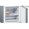 Холодильники SIEMENS KG56NLW30N
