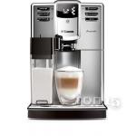 Кофемашины SAECO HD 8918/09 (HD8918/09)