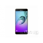 Смартфоны SAMSUNG GALAXY A7 A710 GOLD DUOS