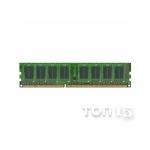Оперативная память EXCELERAM DDR3 8GB 1333MHz (E30200A)