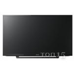 Телевизоры SONY KDL32RD303BR
