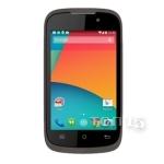 Смартфоны FREEDOM PHONE X401