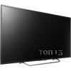 Телевизоры SONY KD49XD7005BR2