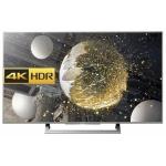 Телевизоры SONY KD49XD8077SR2