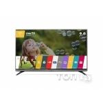Телевизоры LG 49LH590V