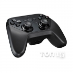 Аксессуары IT ASUS GAMEPAD TV500BG BT3.0 EDR