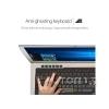Ноутбуки ASUS ROG G701VI-XB72K