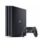 PlayStation SONY PLAYSTATION 4 PRO 1TB