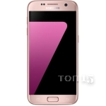 Смартфоны SAMSUNG GALAXY S7 G930 32GB PINK GOLD