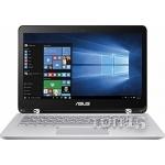 Ноутбуки ASUS Q304UA-BHI5T11