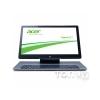 Ноутбуки ACER ASPIRE R7 R7-572-5893 (NX.M94AA.006)