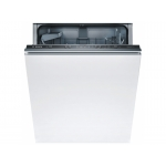 Посудомоечные машины BOSCH SMV25CX03E