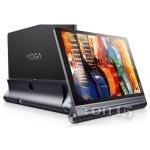 Планшеты LENOVO YOGA TABLET 3 PRO 10 32GB PUMA BLACK (ZA0F0050US)