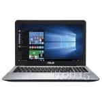 Ноутбуки ASUS X555LA-HI71105L