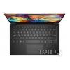 Ноутбуки DELL XPS 13 XPS9360-1249SLV (I5-7200U / 8GB RAM / 128GB SSD / HD GRAPHICS / FHD / WIN10)