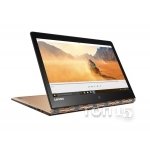 Ноутбуки LENOVO  YOGA 900S-12ISK (80ML000PUS)