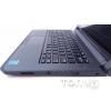 Ноутбуки DELL LATITUDE 3350 13 (I5-5200U / 8GB RAM / 500GB HDD / HD GRAPHICS 5500 / HD)