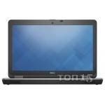 Ноутбуки DELL LATITUDE E6440 14 (I5-4310M / 8GB RAM / 512GB SSD / HD GRAPHICS 4600 / HD)