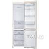 Холодильники SAMSUNG RB37J5005EF
