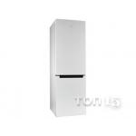 Холодильники INDESIT DF4161W