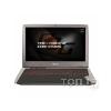 Ноутбуки ASUS ROG G701VI-XB78K